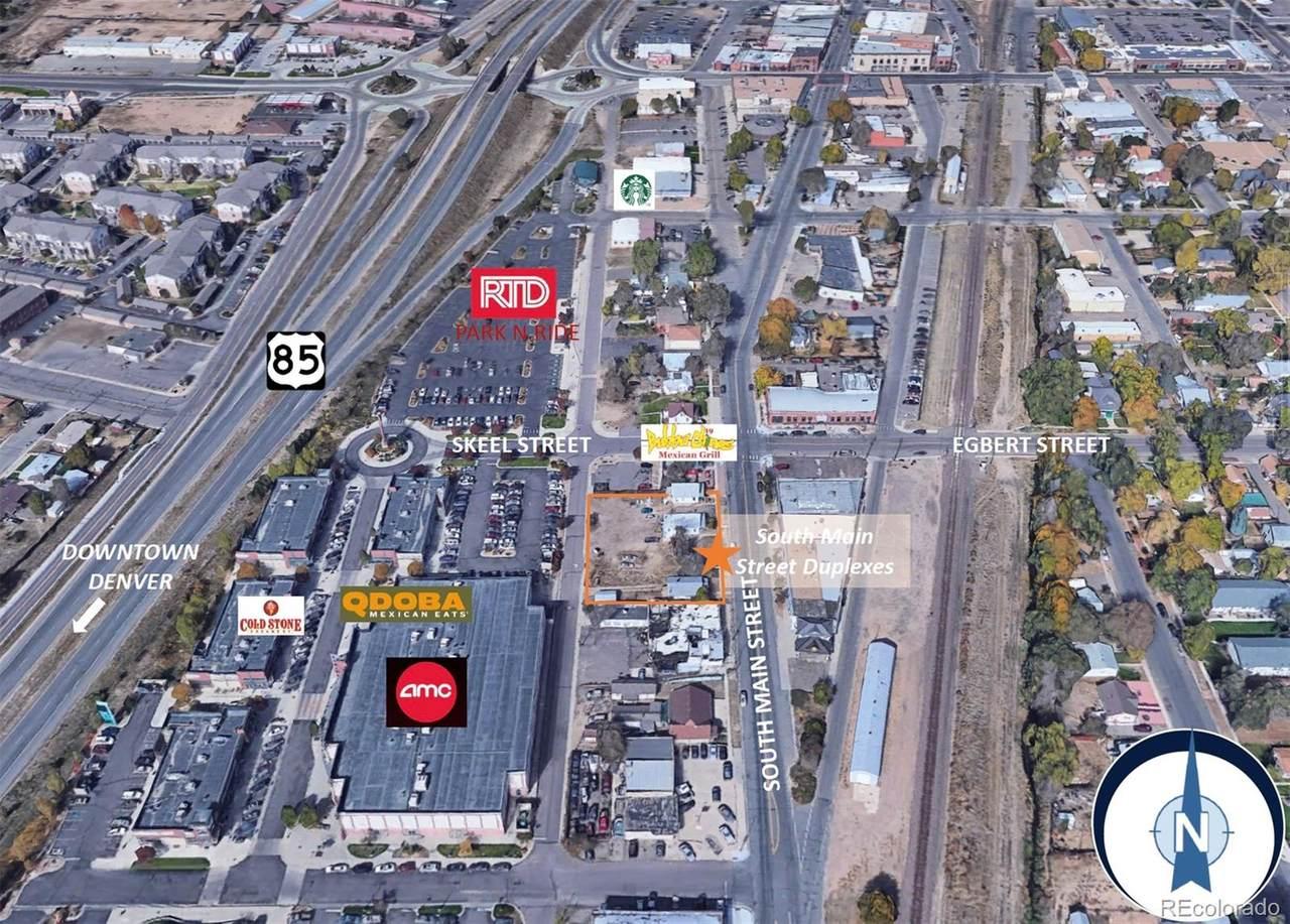 209, 217, & 233 Main Street - Photo 1
