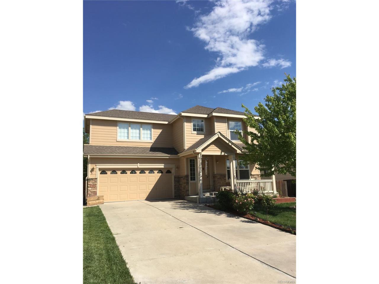 12962 Kearney Way, Thornton, CO 80602 (MLS #2294318) :: 8z Real Estate