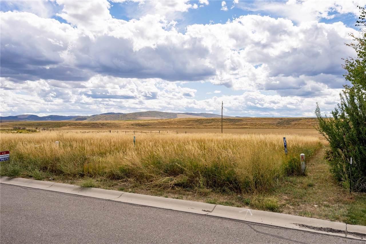 874 Dry Creek South Road - Photo 1