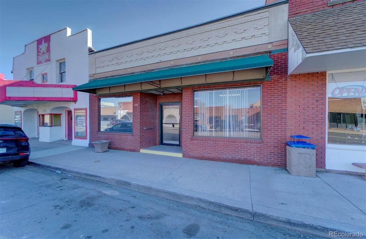 308 Denver Avenue - Photo 1