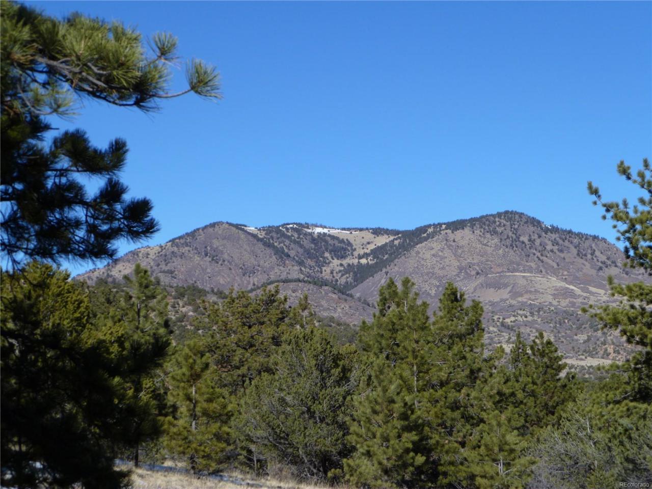 Vista View Road - Photo 1