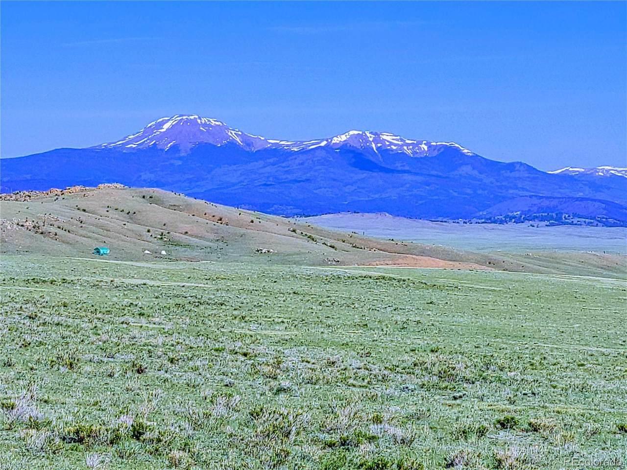 0 Jumano Trail - Photo 1