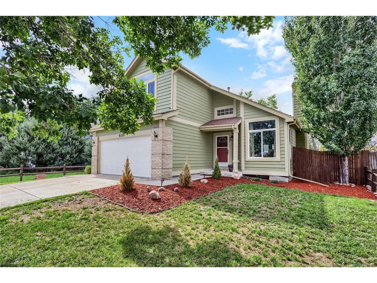 9319 Peaceful Meadow Street, Colorado Springs, CO 80925 (MLS #2392559) :: 8z Real Estate