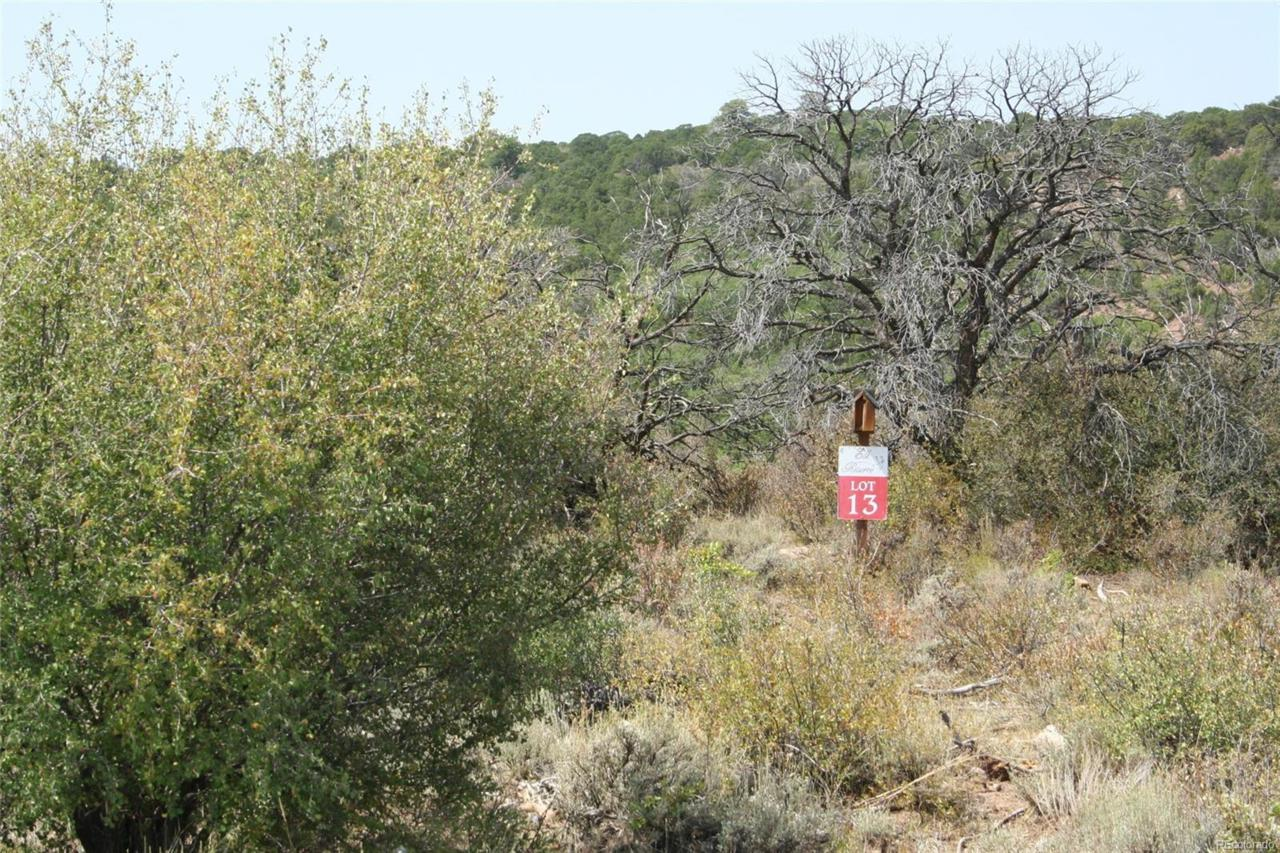13 Elk Ranch Roads - Photo 1