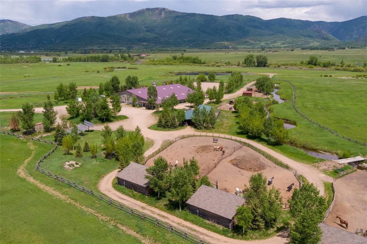 33850 (51 Acres) County Road 14 - Photo 1