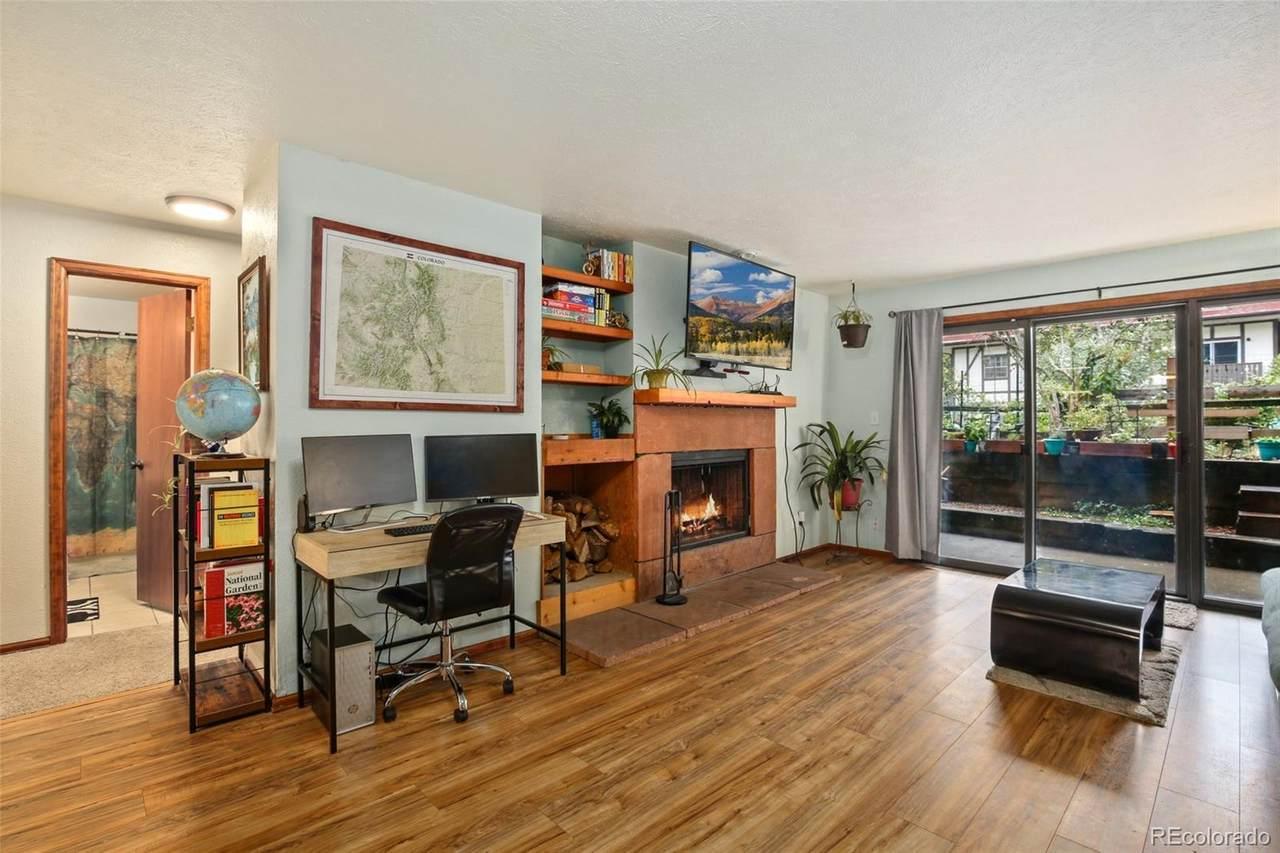 3265 34th Street - Photo 1