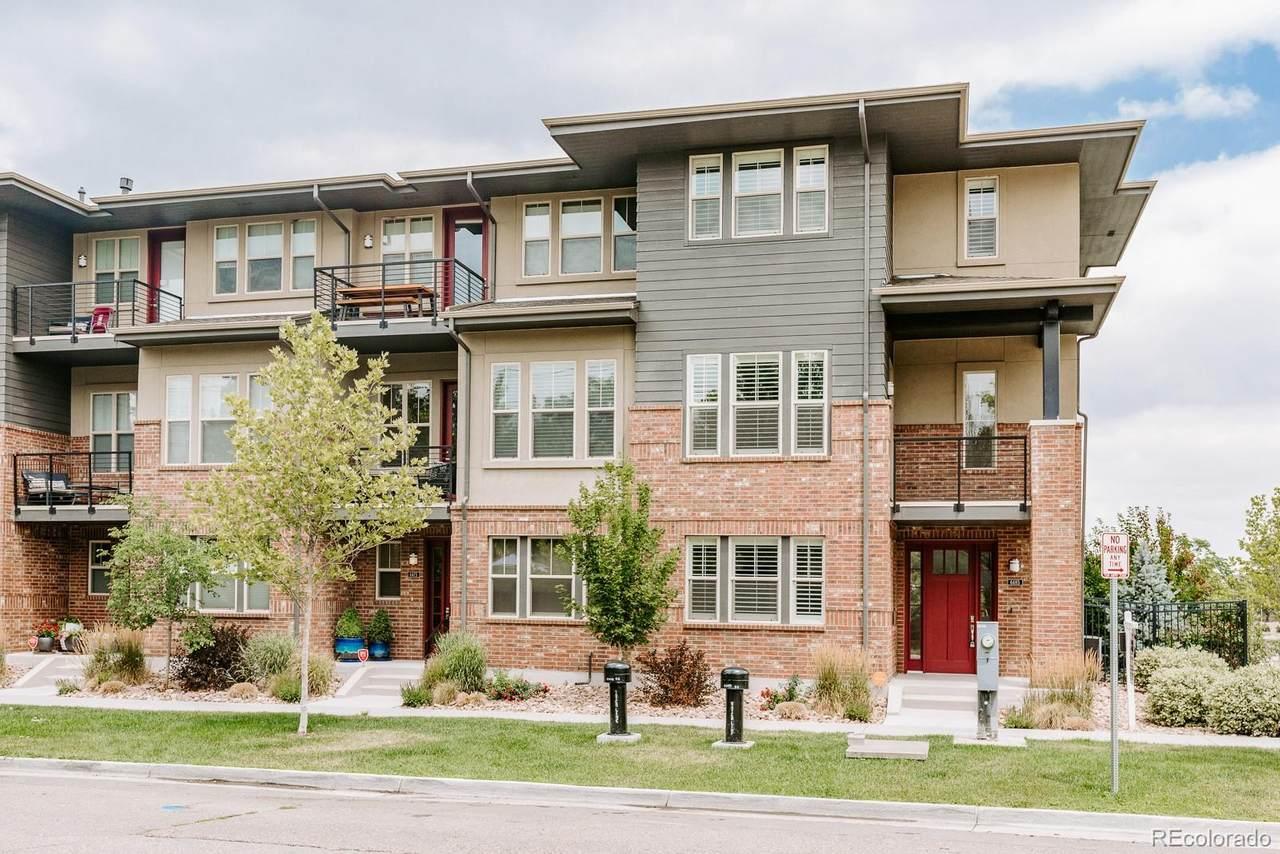 6475 Cedar Avenue - Photo 1
