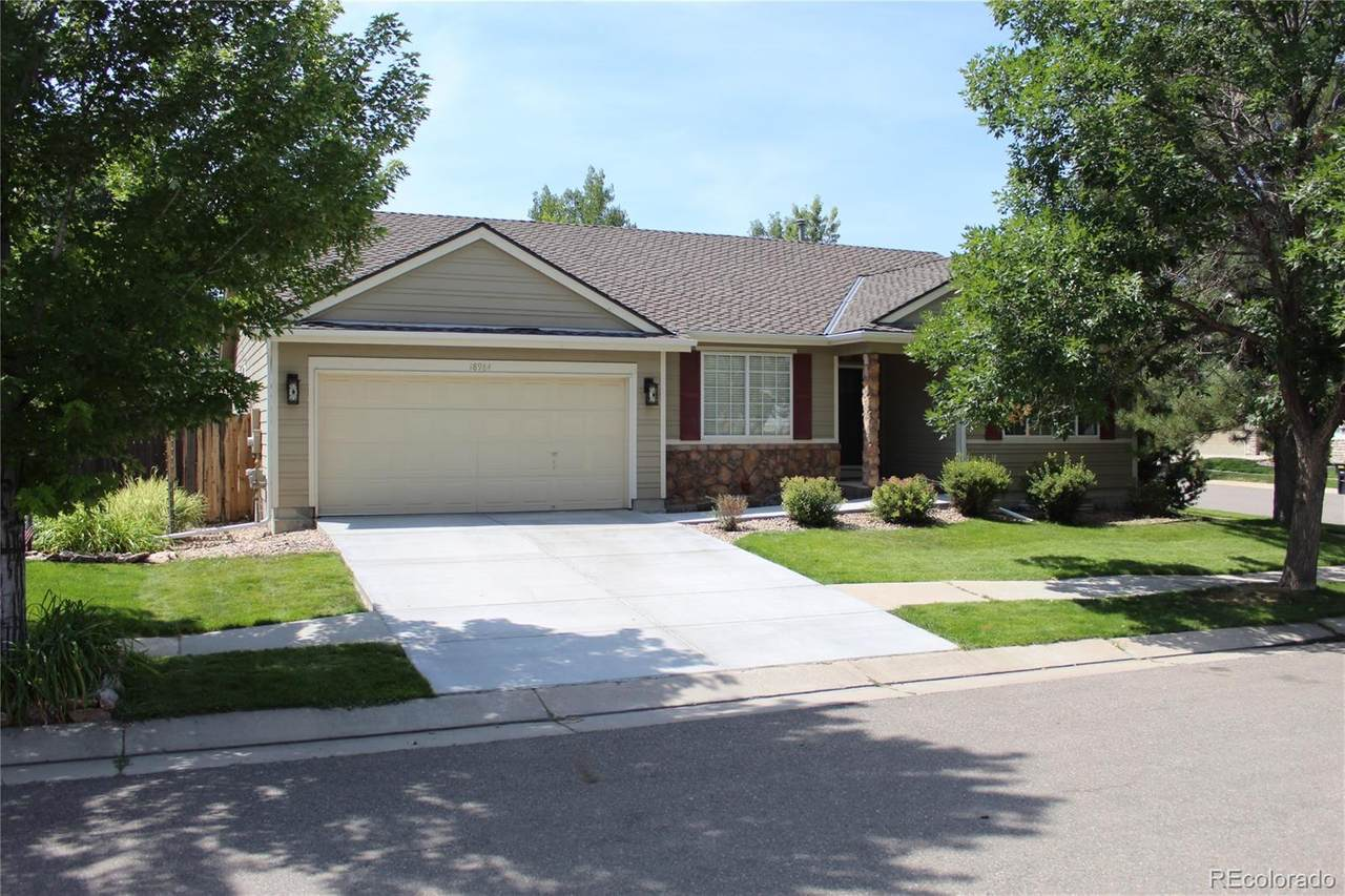 18984 Oak Creek Way - Photo 1