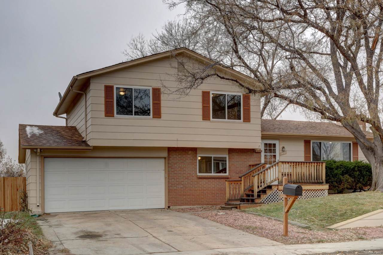 7460 Reed Court - Photo 1