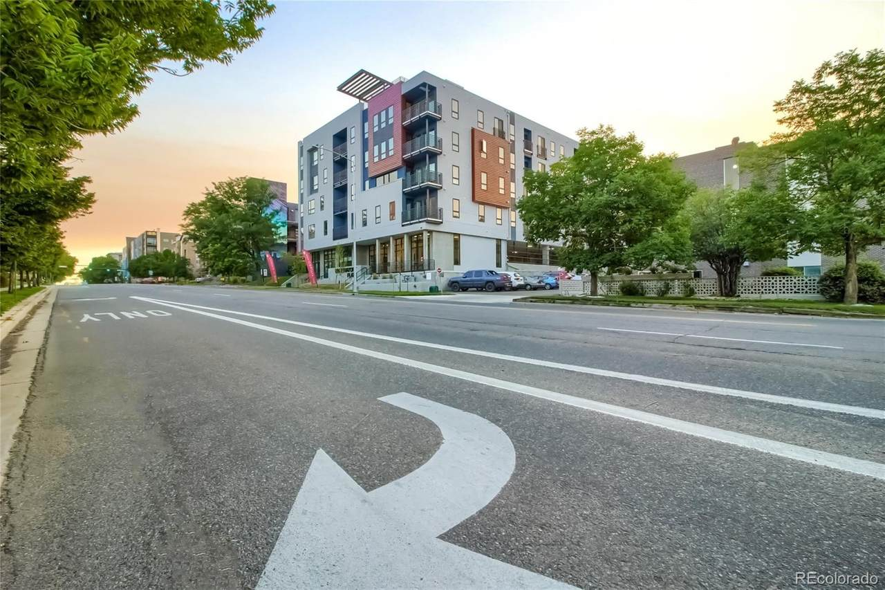 2374 University Boulevard - Photo 1