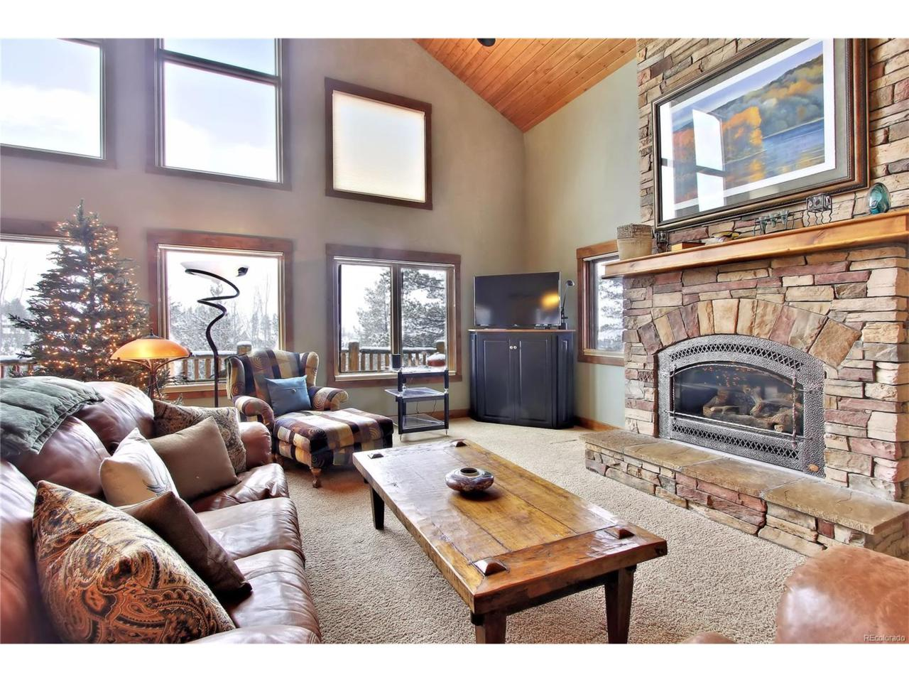 762 County Road 8, Fraser, CO 80442 (MLS #2557378) :: 8z Real Estate