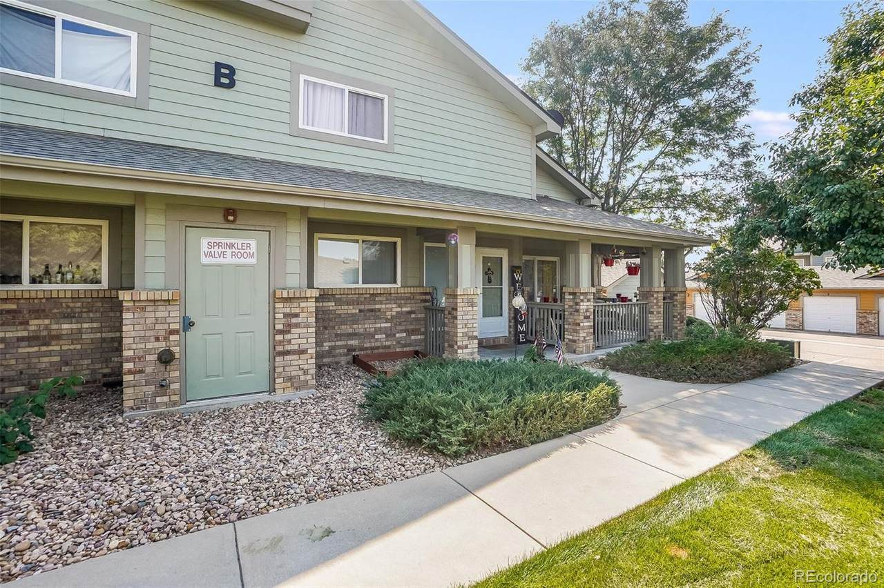 2900 Purcell Street - Photo 1