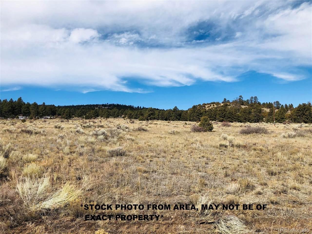 8 W Conejos Trails - Photo 1