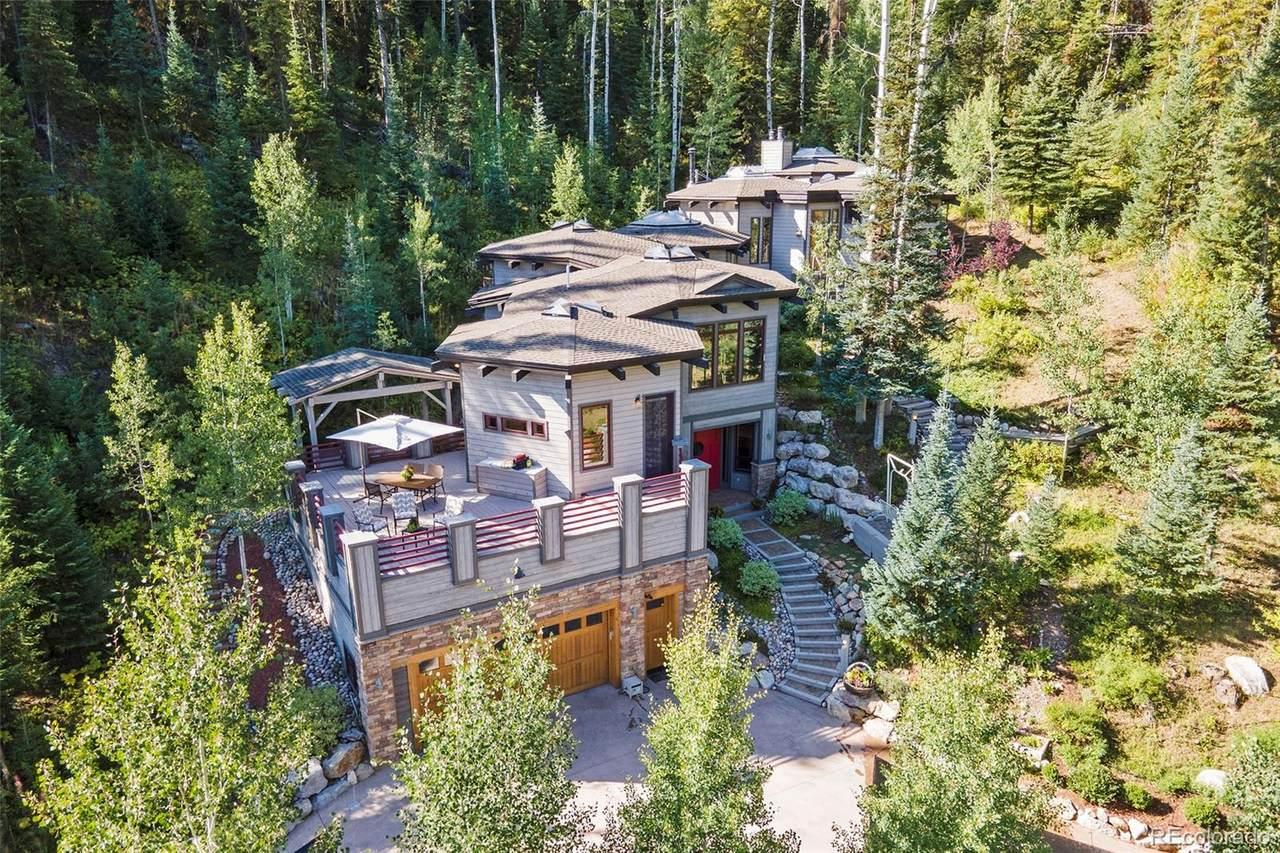 36871 Tree Haus Drive - Photo 1