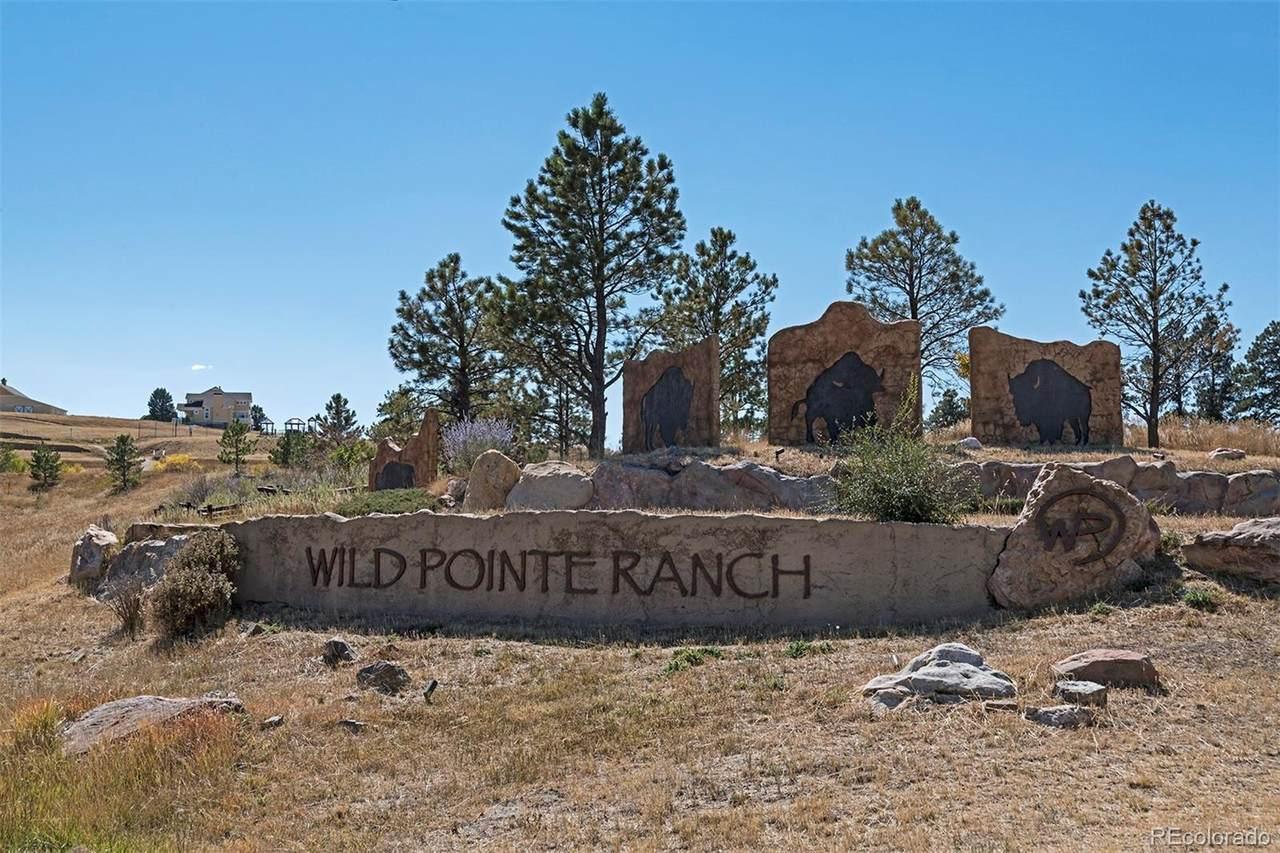 236 High Meadows Loop - Photo 1