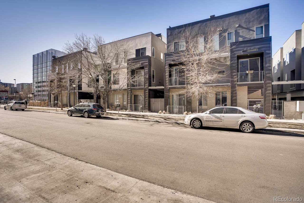 1325 Elati Street - Photo 1
