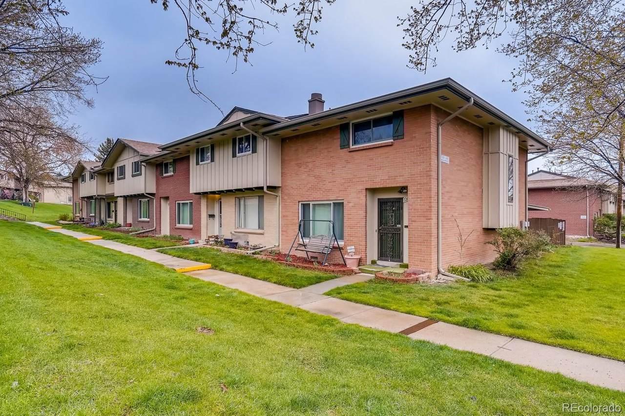 12621 Alameda Drive - Photo 1