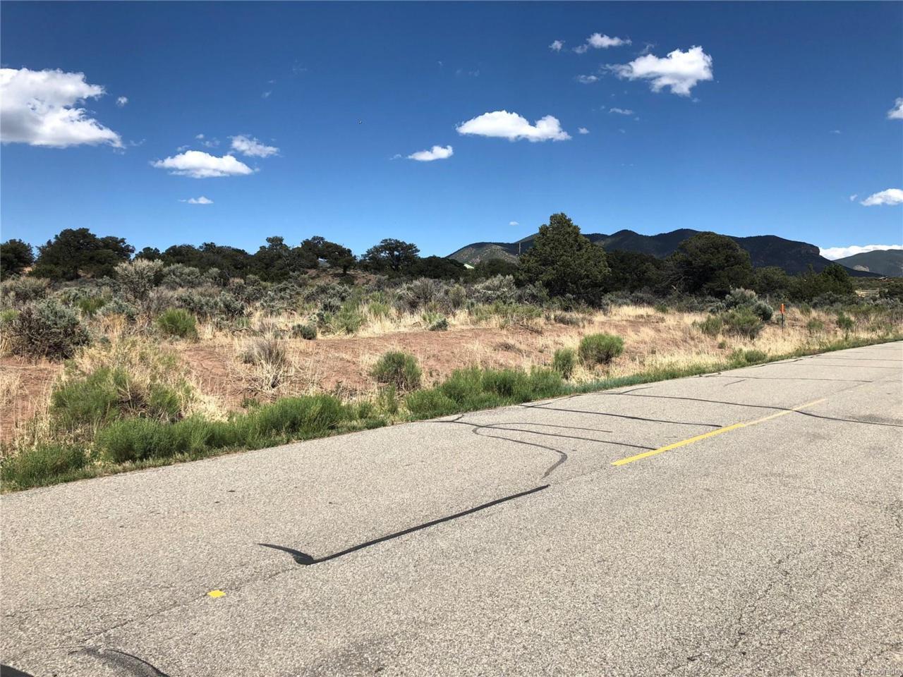 6970 Trinchera Ranch Road - Photo 1