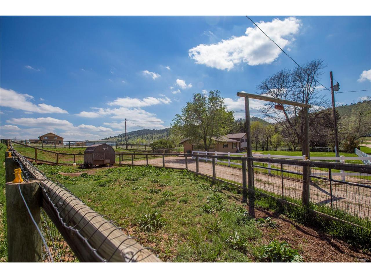 7800 Lela Lane, Loveland, CO 80538 (MLS #2716189) :: 8z Real Estate
