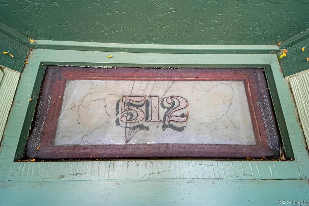 512 Main Street - Photo 1