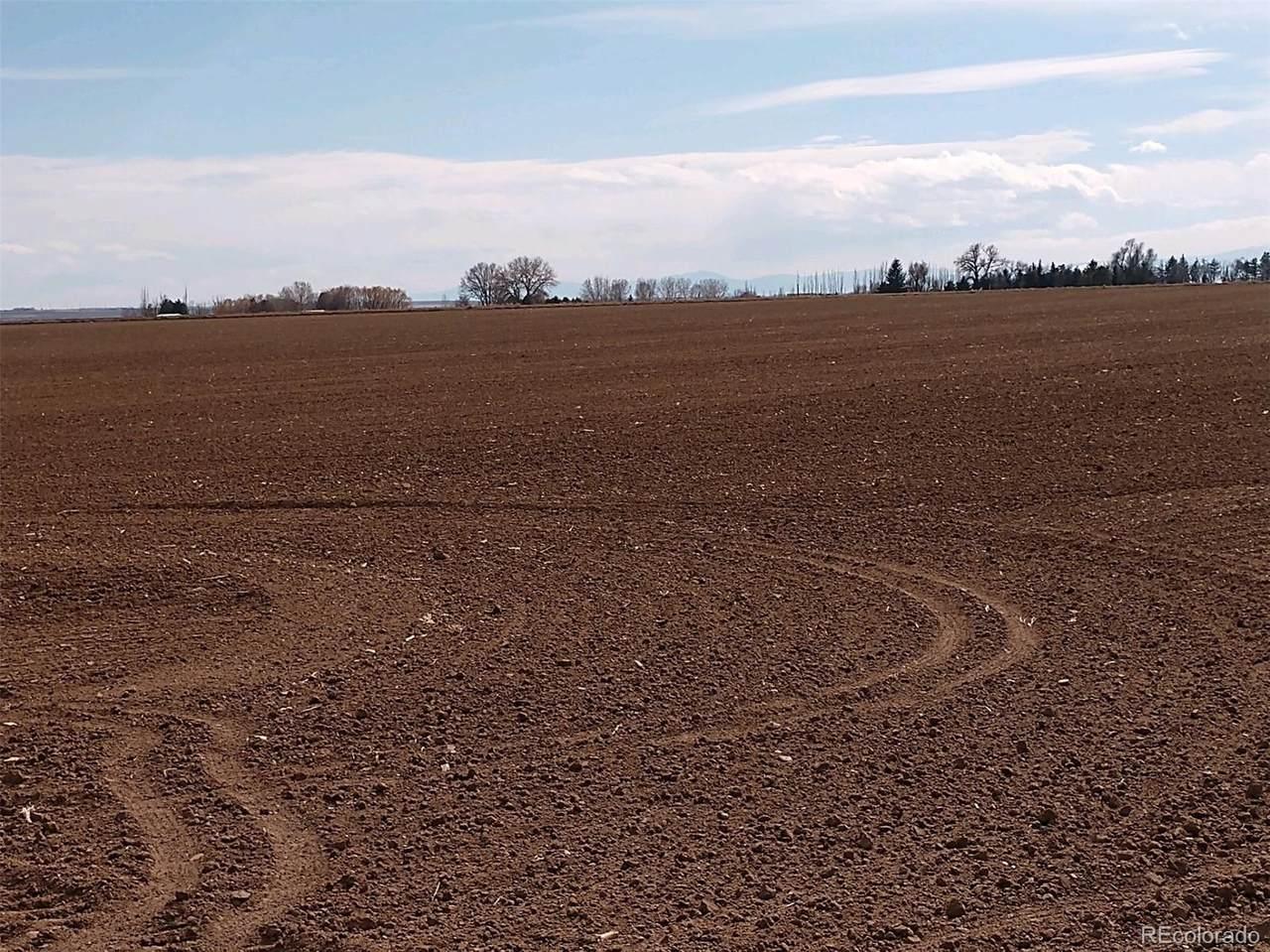 County Road 70 - Photo 1