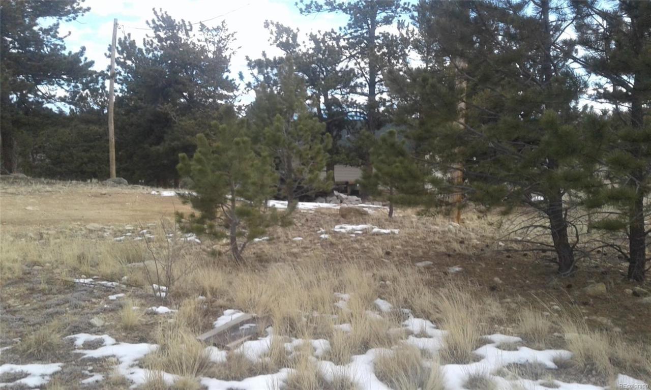130 Mesa Verde Way - Photo 1