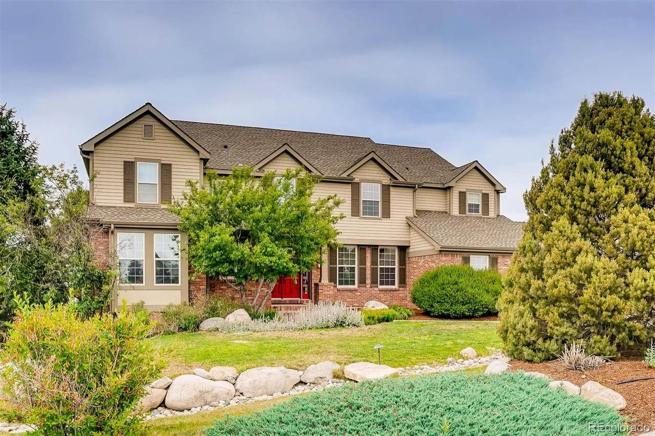 20367 Three Pines Ranch Place - Photo 1