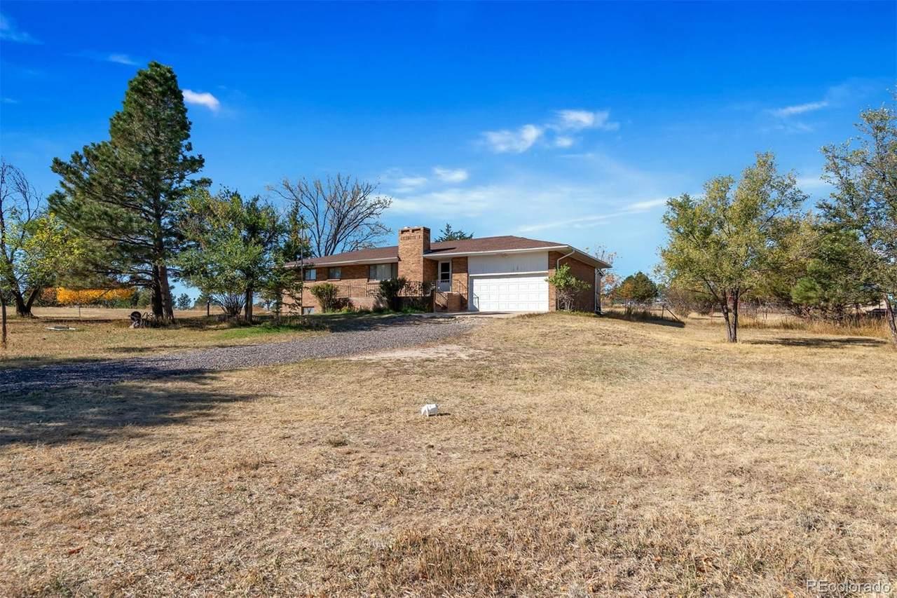 36915 View Ridge Drive - Photo 1