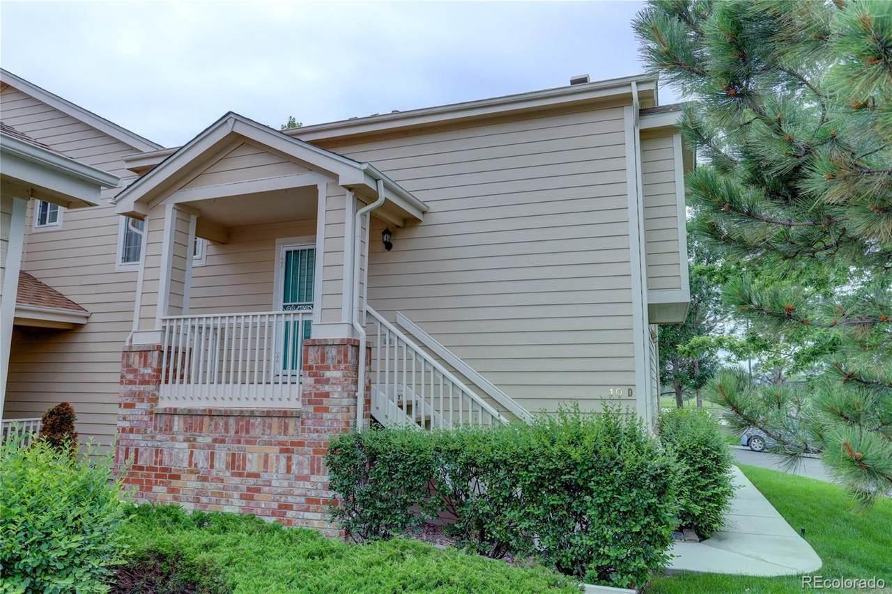 7700 Grant Ranch Boulevard - Photo 1