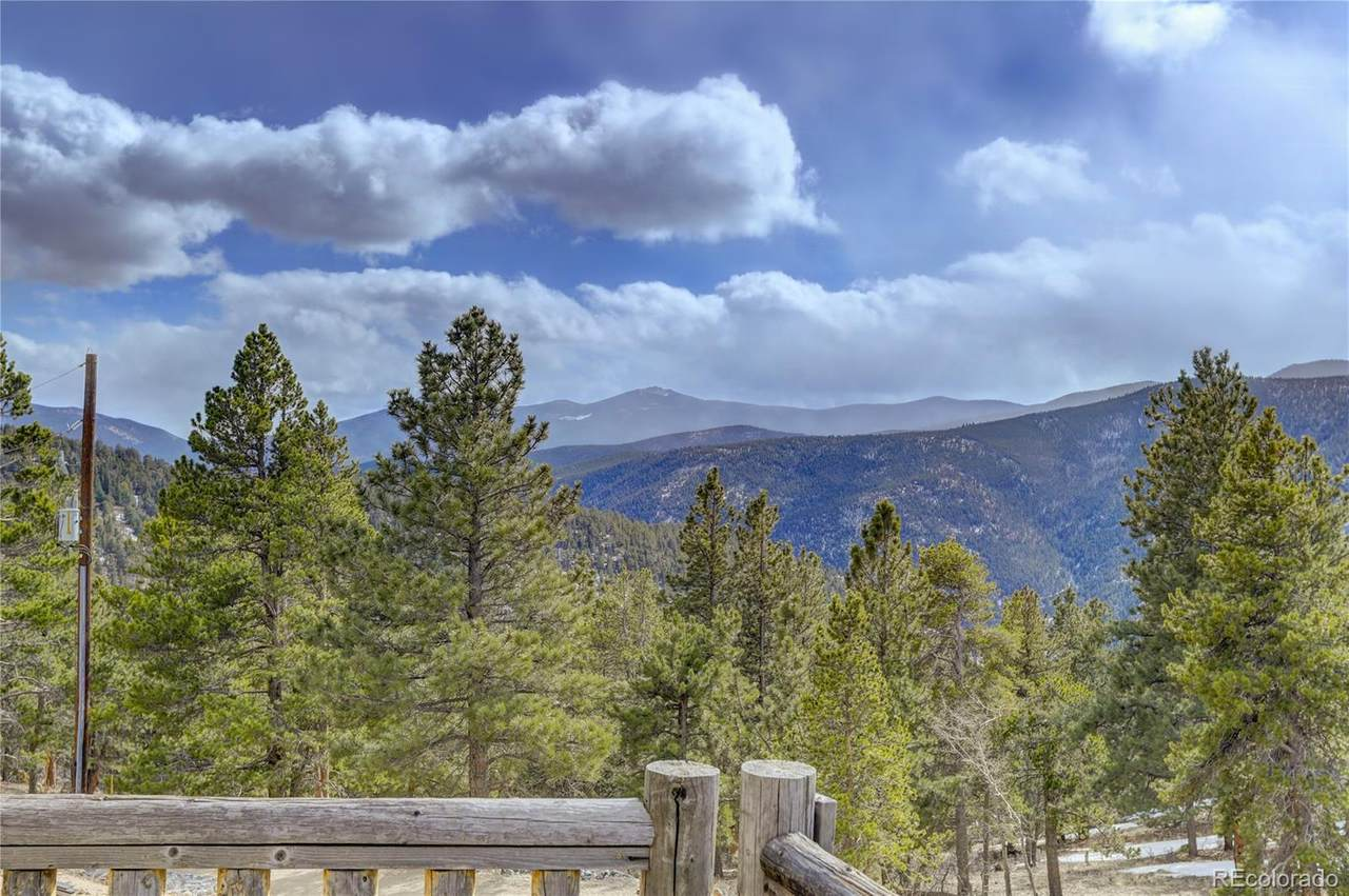 1505 Wild Wagoner Trail - Photo 1
