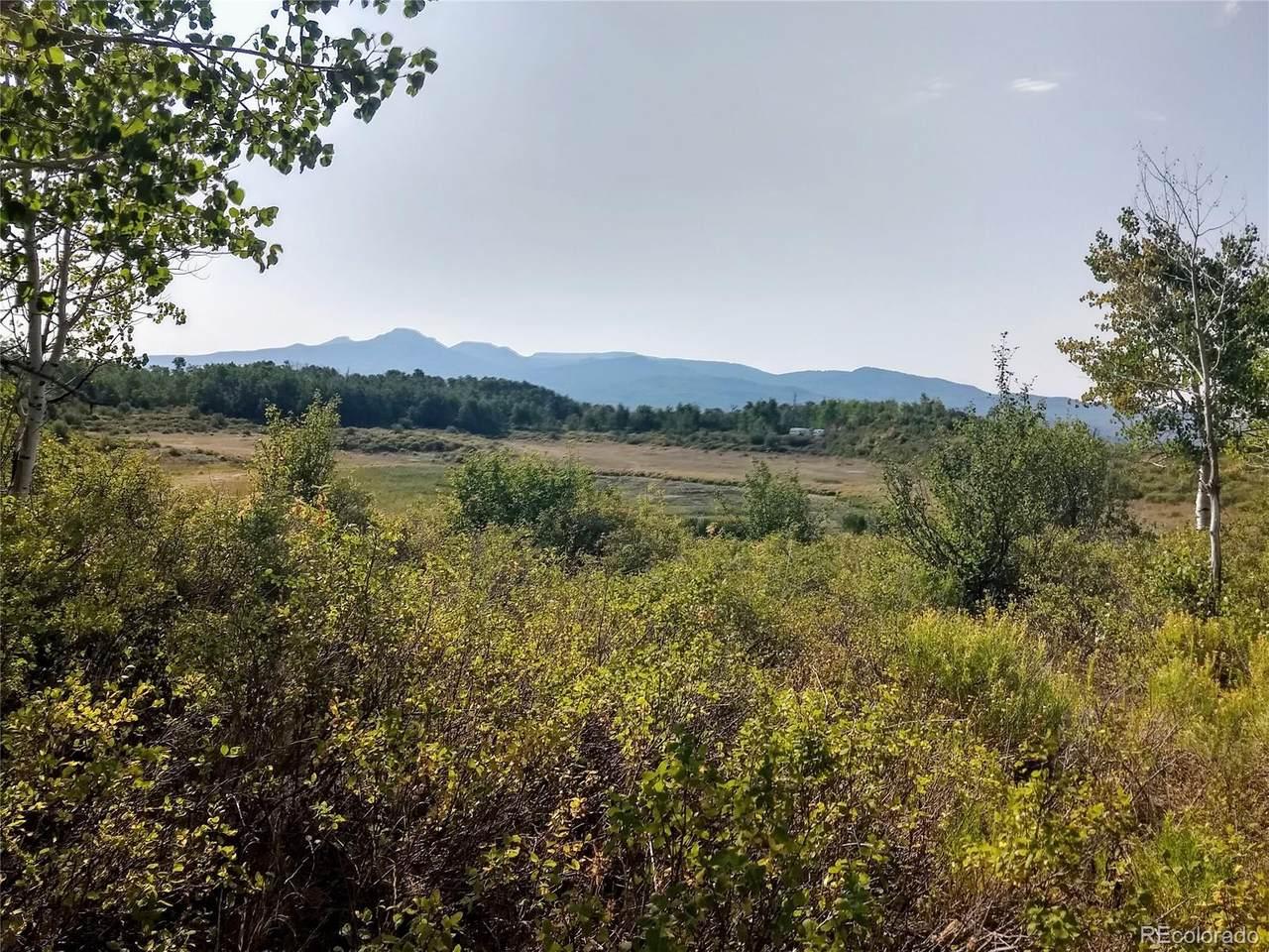 1847 County Road 70N - Photo 1
