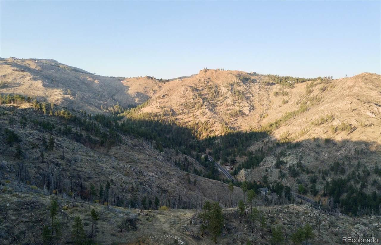 560 Wild Turkey Trail - Photo 1