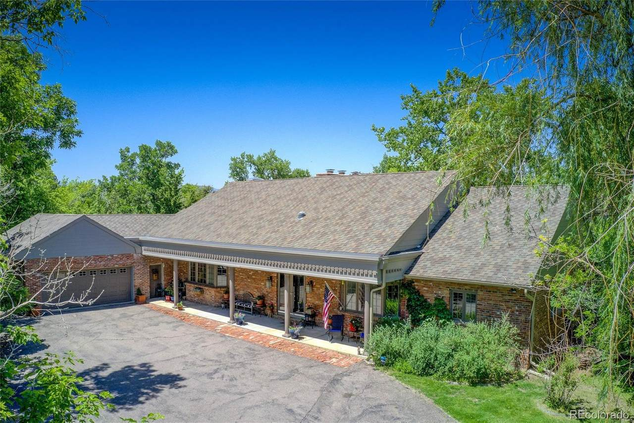 14325 Foothill Road - Photo 1