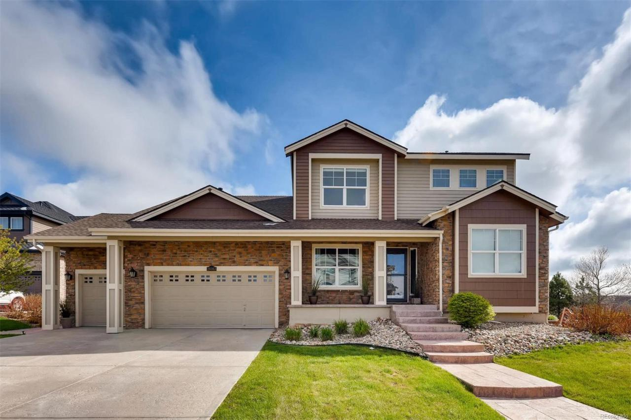 26063 Elmhurst Place - Photo 1