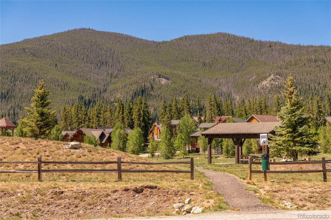 102 Mule Deer Court - Photo 1