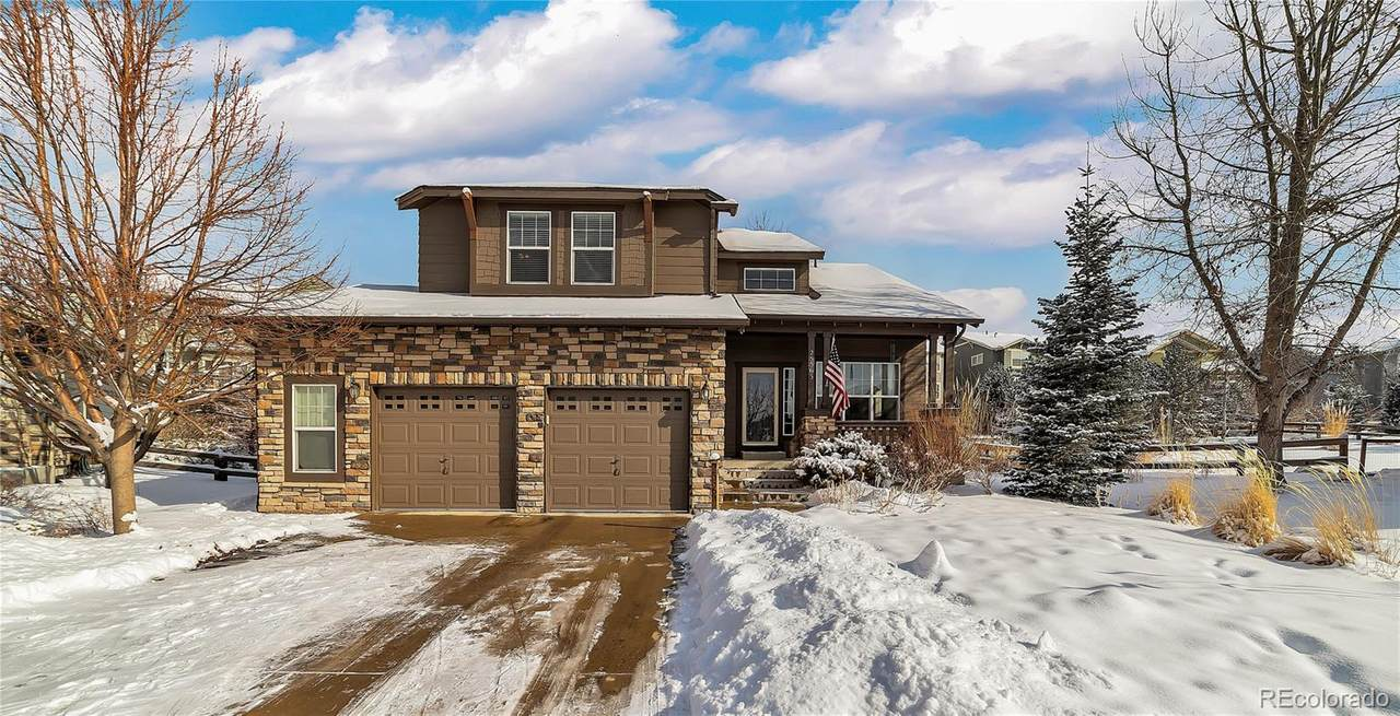 25563 Frost Place - Photo 1