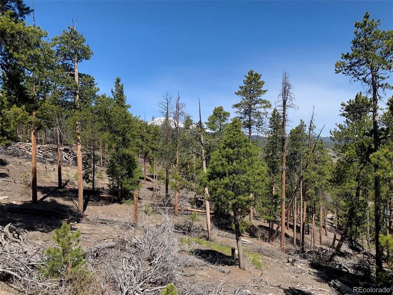 1319 Sequoia Drive - Photo 1