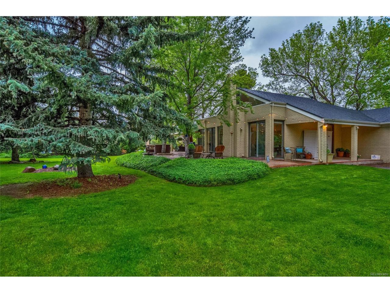 1176 E Layton Avenue, Englewood, CO 80113 (MLS #2926173) :: 8z Real Estate