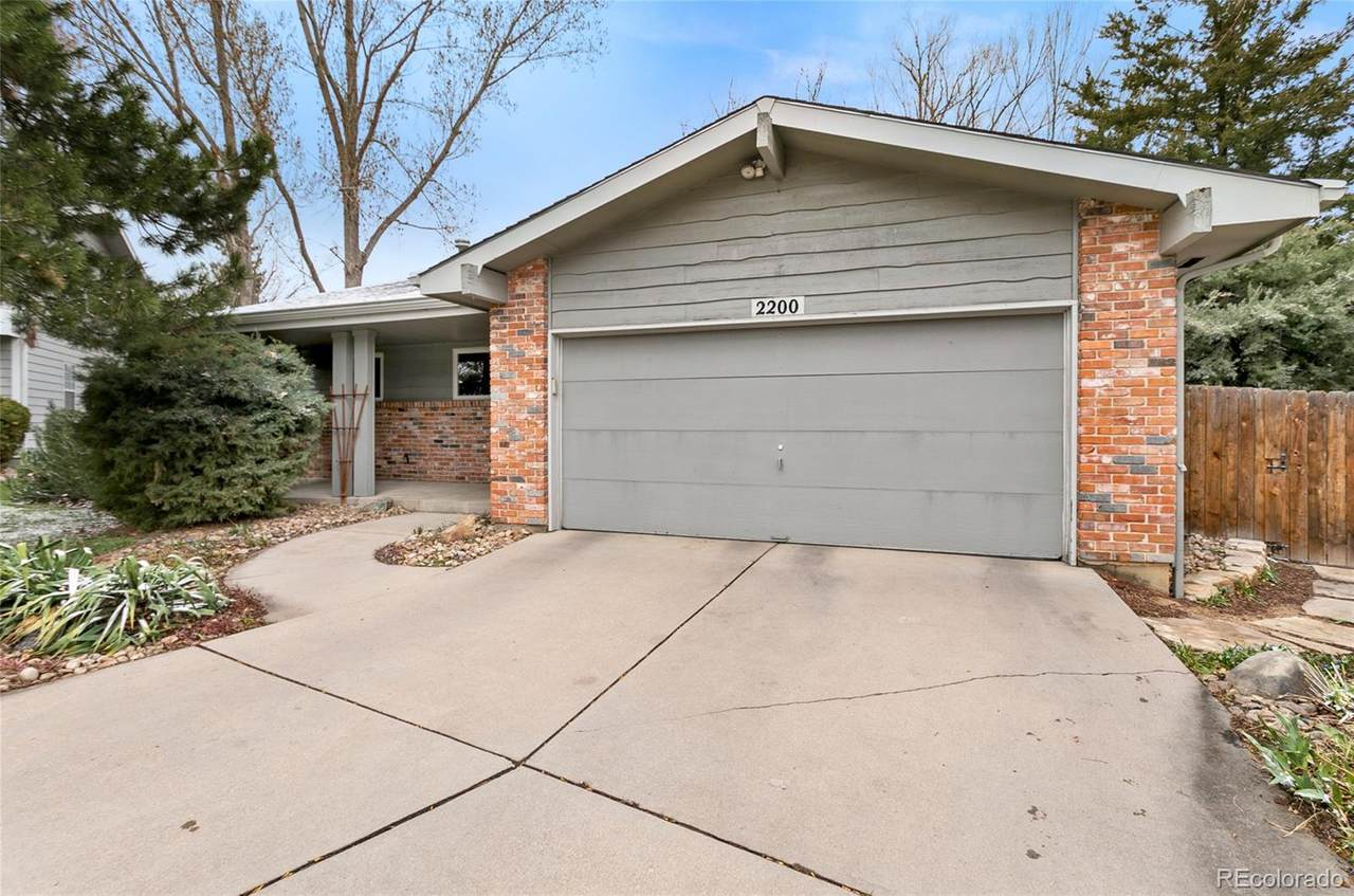 2200 Apache Court - Photo 1