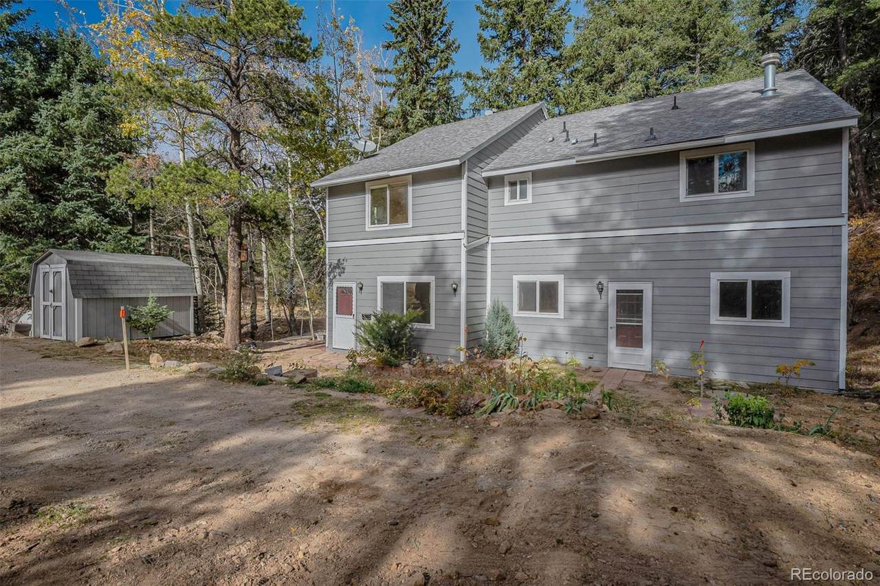 10612 Twin Spruce Road - Photo 1