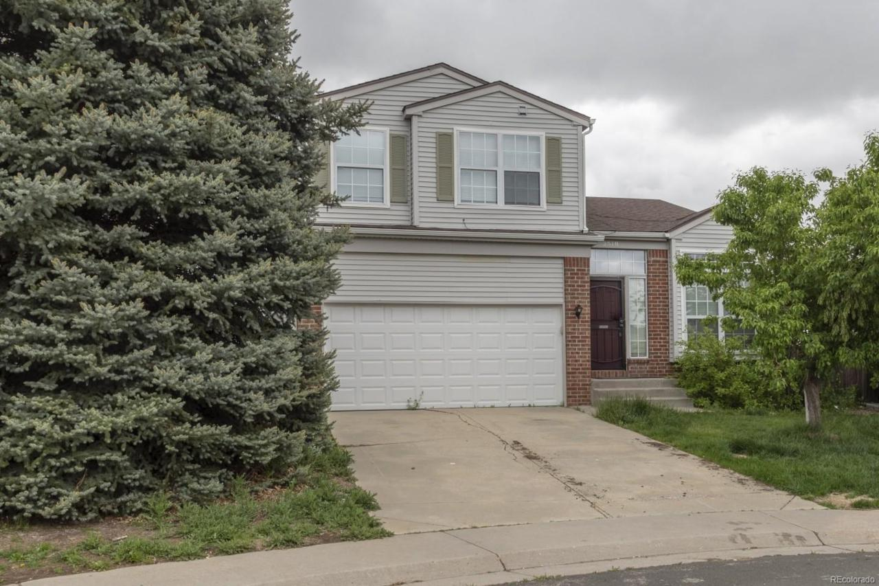 3518 Fundy Court - Photo 1