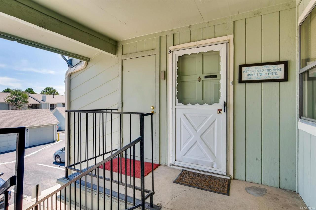 7215 Gaylord Street - Photo 1
