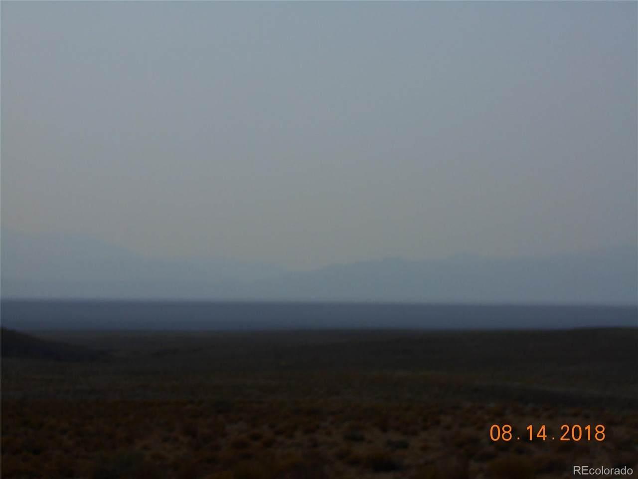 Jaroso Trail - Photo 1