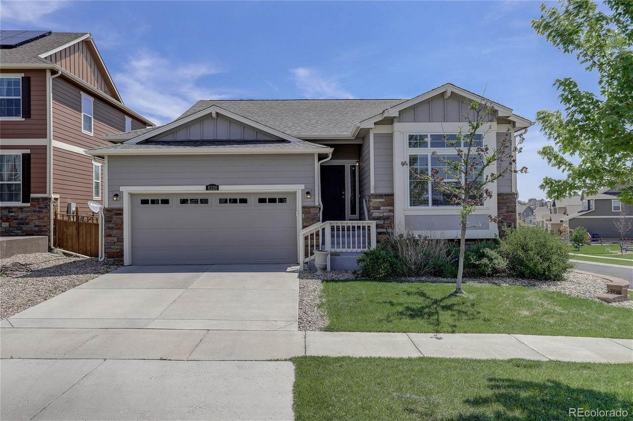 8320 Grasslands Way - Photo 1