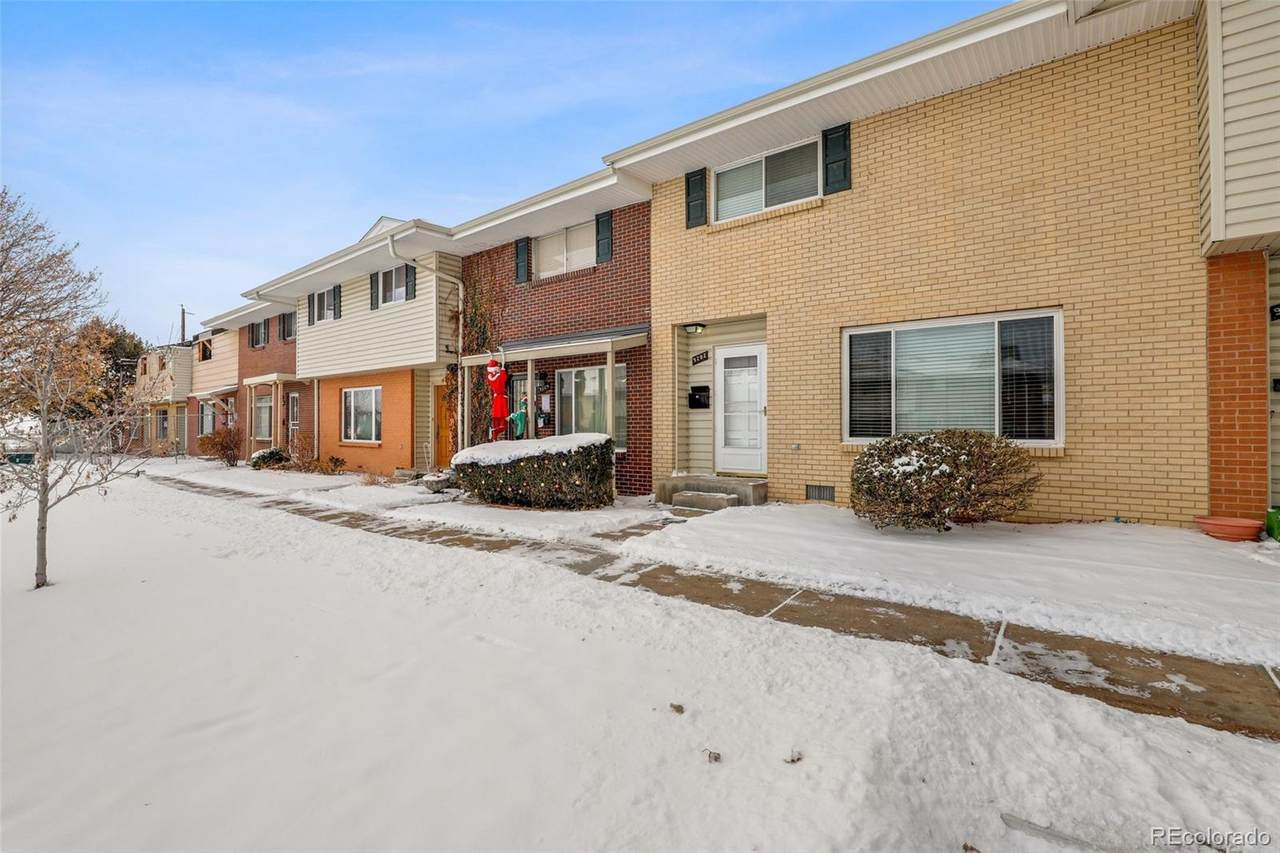 9282 Mansfield Avenue - Photo 1