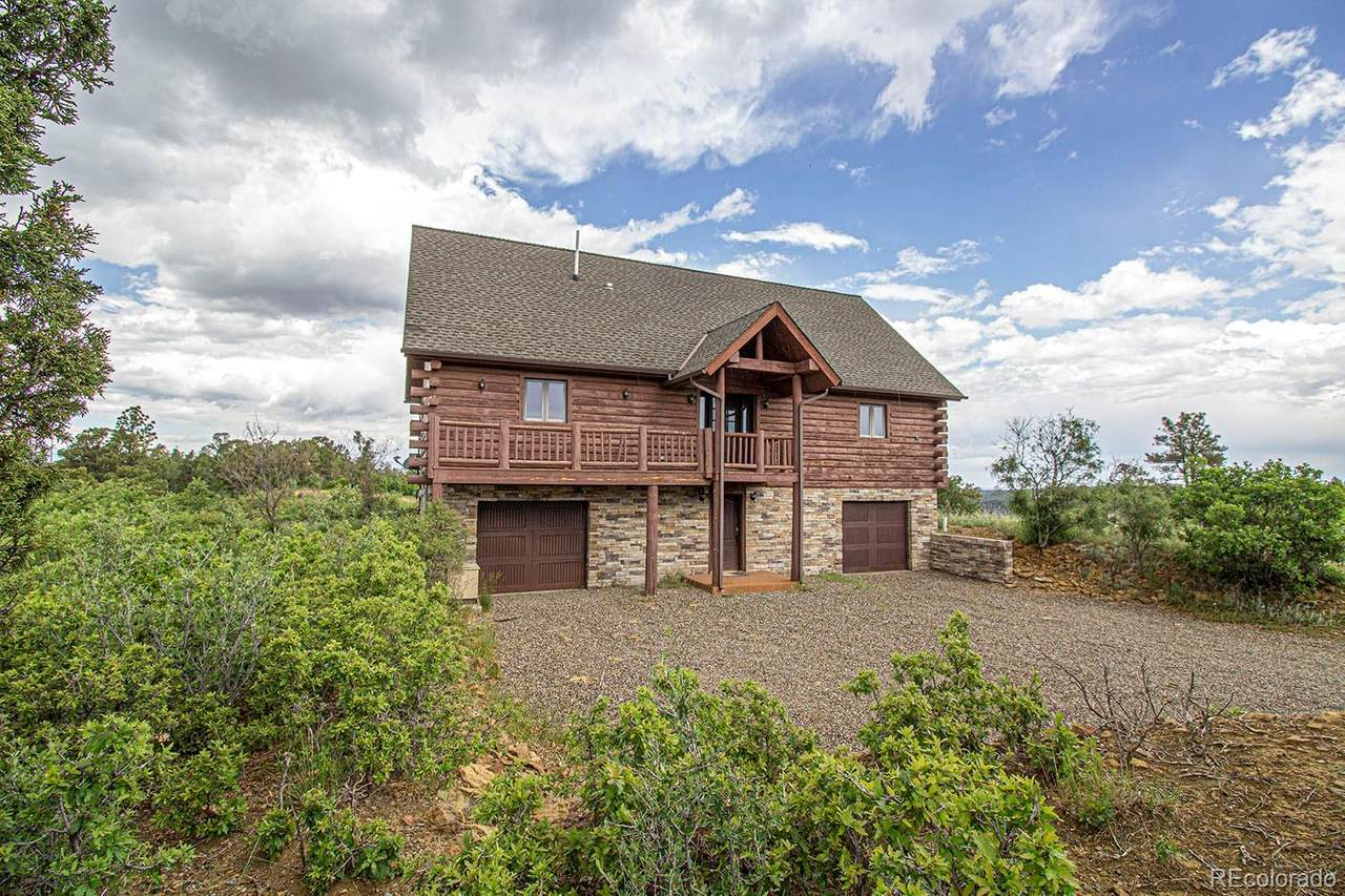 33090 Tall Timber Trace - Photo 1