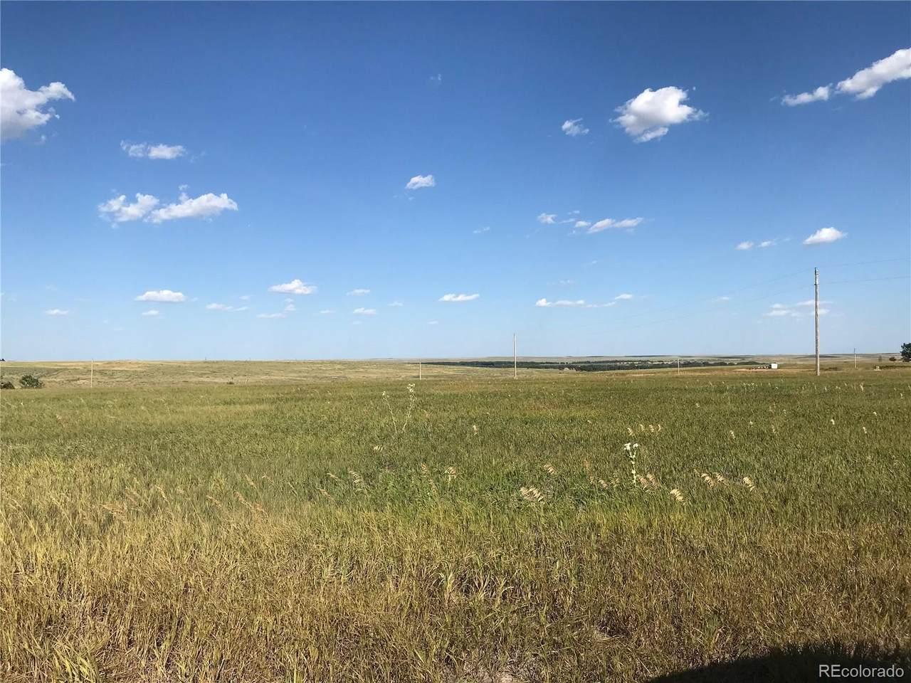 5400 County Road Ll.5 - Photo 1