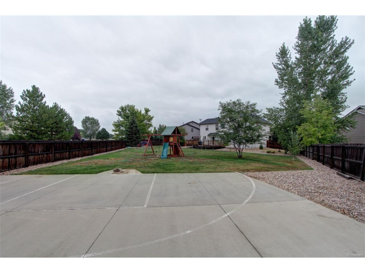 5745 Orchard Avenue, Frederick, CO 80504 (MLS #3217531) :: 8z Real Estate