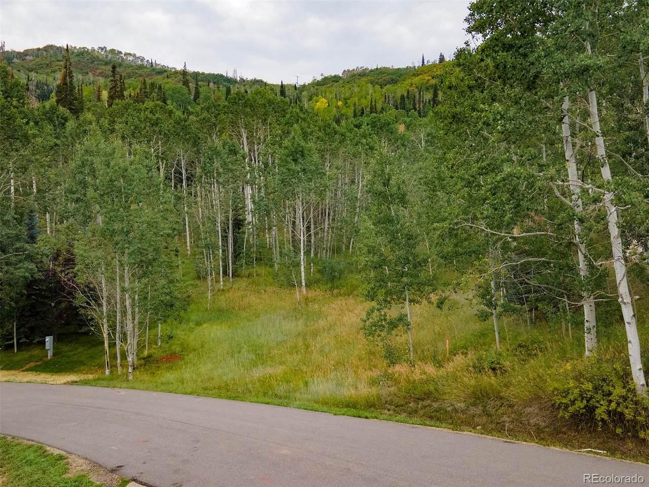 36867 Tree Haus Drive - Photo 1