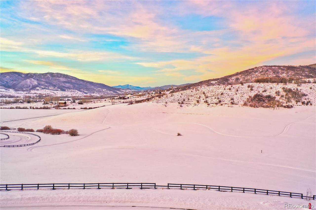 33200 Meadow Creek Drive - Photo 1